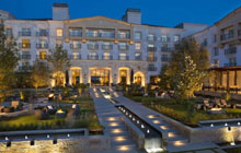 La Cantera Resort & Spa - Deluxe 2 Queen Room - Up to 4 Adults