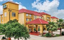 San Antonio Vacation Packages Featuring Hotels Riverwalk