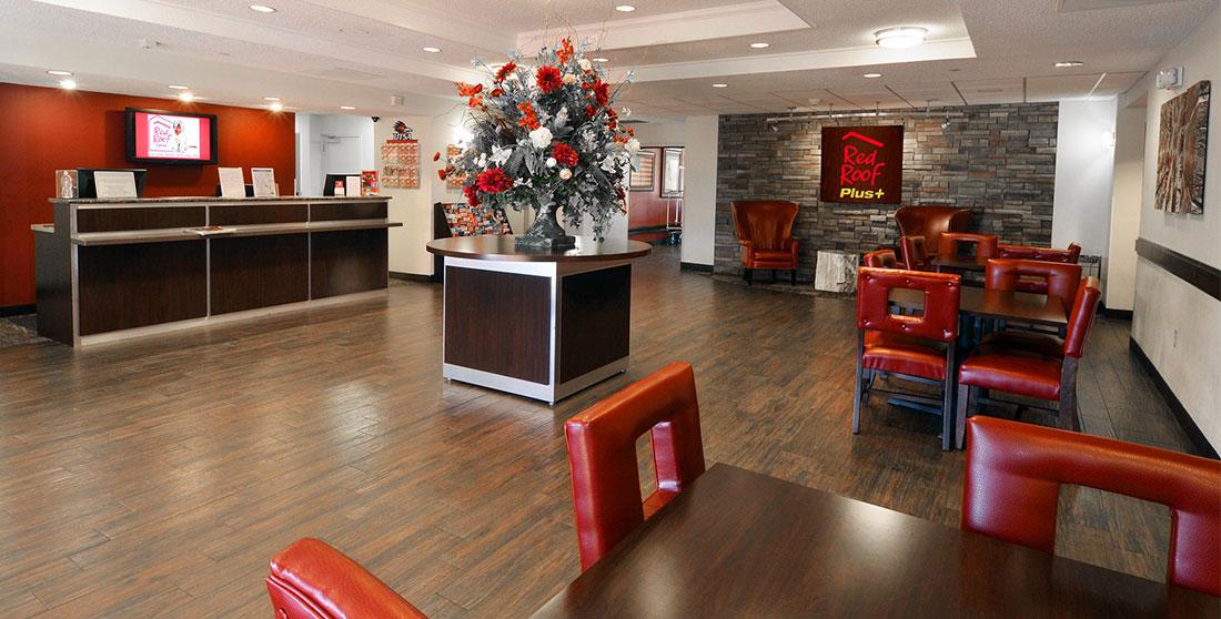 Cheap Hotels In San Antonio Downtown Near The Riverwalk